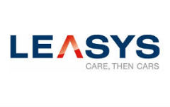leasys1