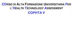 logo_cophta-1