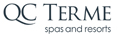 logo_qc_terme
